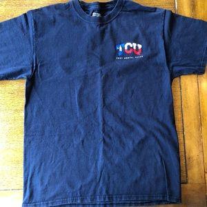 Champion Authentic Athletic T-Shirt